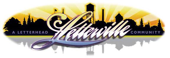 the letterhead website